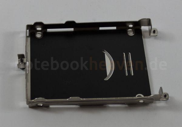 HP Festplatten Caddy für 8460p, 8470p | 642774-001 642774-001
