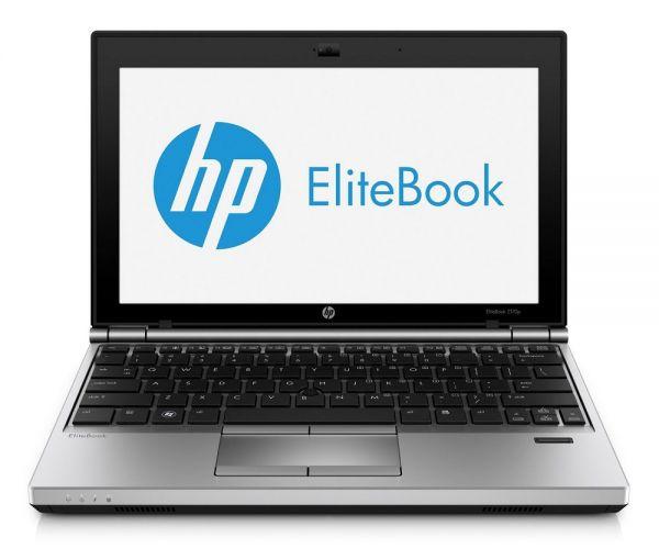 HP HP Elitebook 2170P