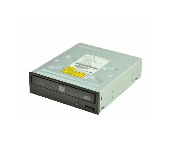 DVD-Laufwerk DH10N 0720102-003