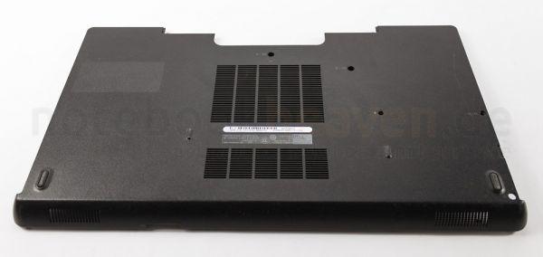 Dell Gehäuseunterteil für E6540 | 06T3T2 06T3T2