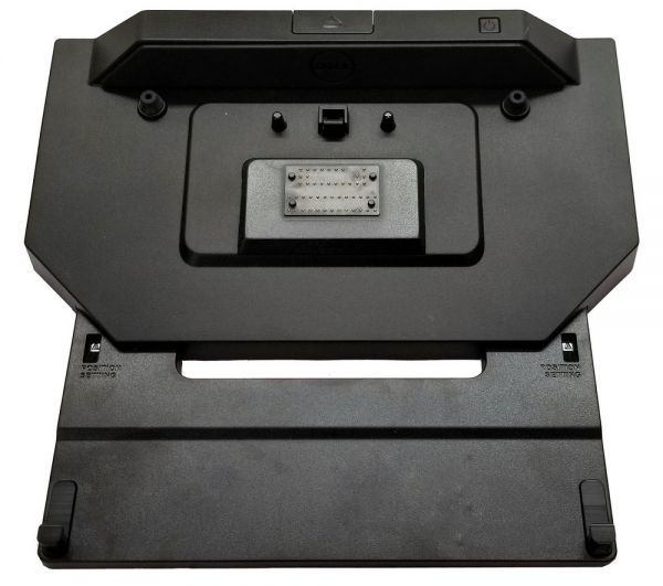 Dell Rugged Dock | K13A | o.S. K13A