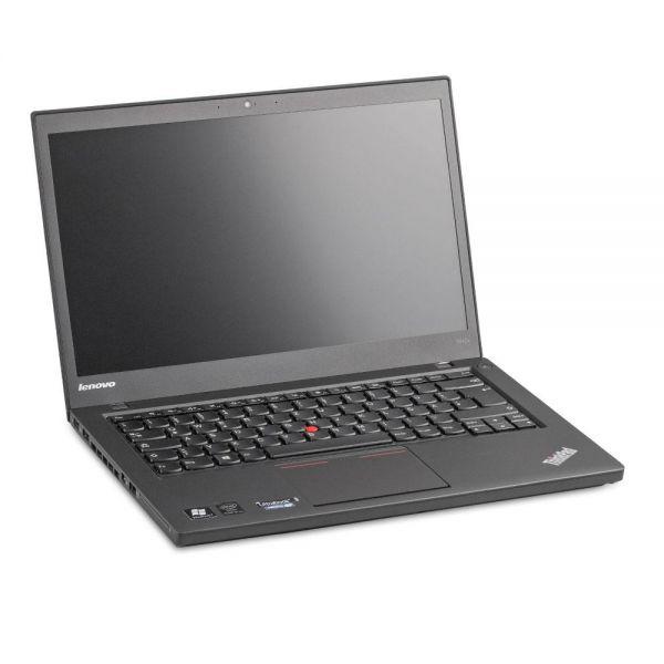 T440s | 4300U 8GB 180SSD | HD+ | WC BT FP bel. | Win10P