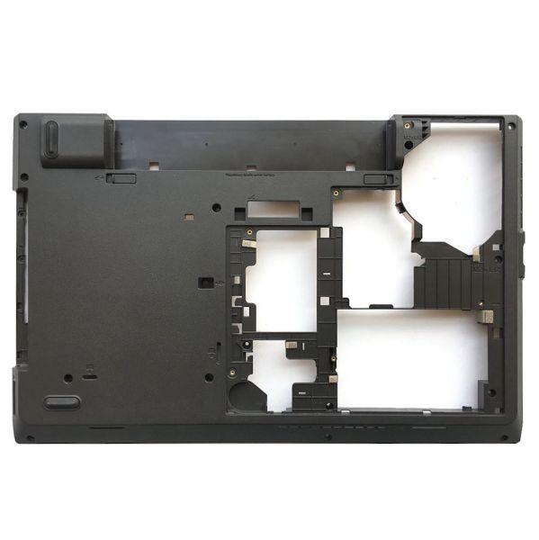Lenovo Gehäuseunterschale für L540 | 04X4878 04X4878