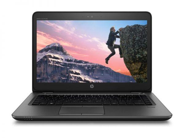ZBook 14 | 4300U 8GB 480neu HD+ HD8500 BT bel. Win10