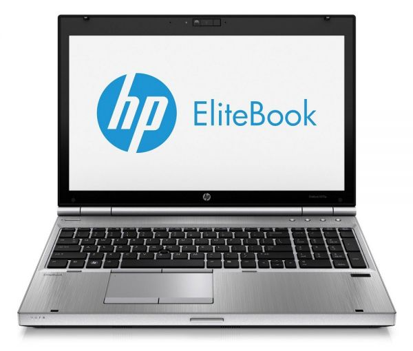 HP HP Elitebook 8570p