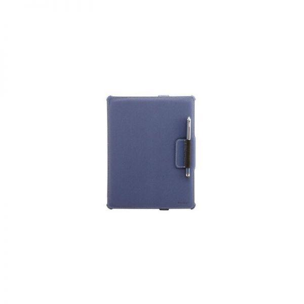 Targus Vuscape Protective Cover/Stand iPad3 iPad4 und Retina THZ15704EU