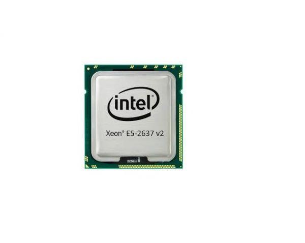 Intel Xeon Prozessor E5-2637 v2 SR1B7