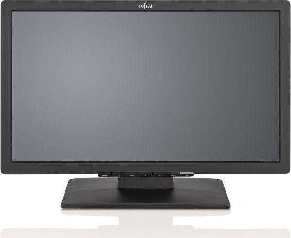 Fujitsu Display E22T-7 LED | 22 Zoll FullHD 16:9 B+ E22T-7 LED