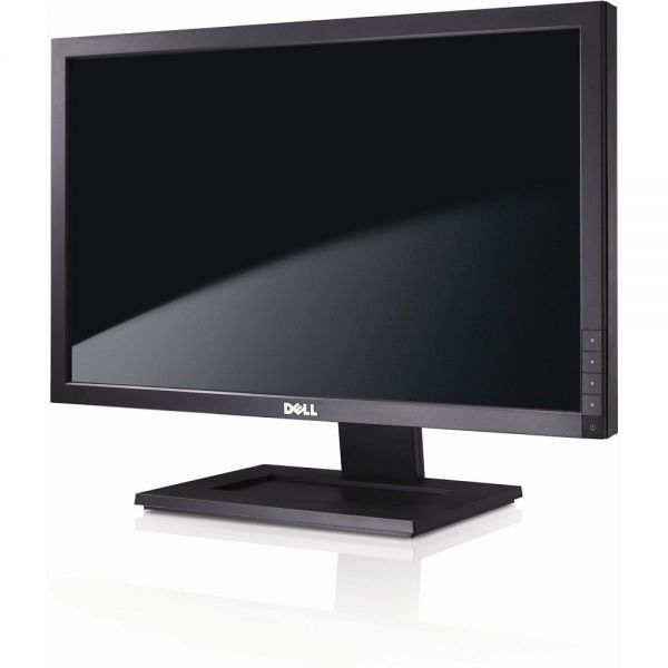 Dell Entry Series E2210| 22 Zoll WSXGA+ 16:10