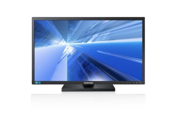 Samsung S22C450MW | 22 Zoll WSXGA+ 16:10 LS22C45KMWV/EN