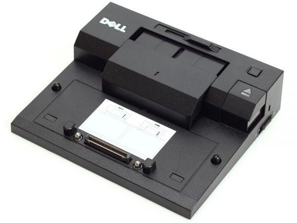 Dell E-Port | K07A PR03X | o.S. PR03X