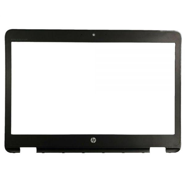 HP Display Bezel für 840 G3   14 Zoll   821160-001 821160-001
