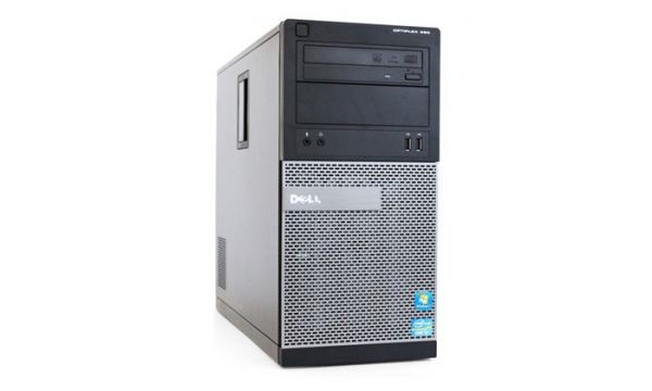 390 | 2400 4GB 250GB | DVD | Win7