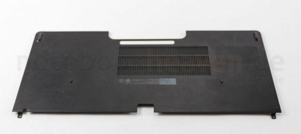 Dell Gehäuseboden für E7440 | 0Y1CKD 0Y1CKD