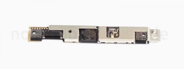 Dell Webcam für E5440 | 0767N9 0767N9
