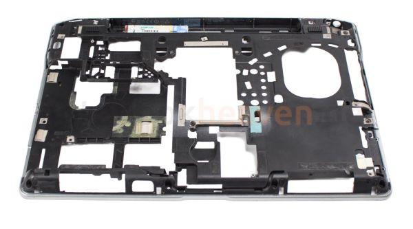 Dell Gehäuseunterschale für E6330 | 0J79XG 0J79XG