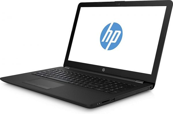 HP 15-bw050ng | 9000e 4GB 128SSD | DW WC BT | o.B. 2CN90EA