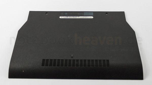 Dell Gehäuseunterteil für E5430 | 0D3C72 0D3C72