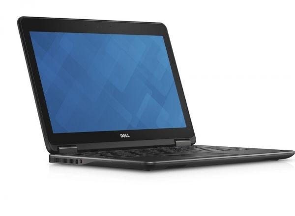 DELL Latitude E7240 | i7-4600U 8GB 256 GB SSD | Windows 10 P