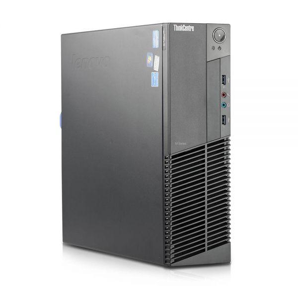 M83 SFF | 4590 4GB 500GB | DW | W10P M83 10AG