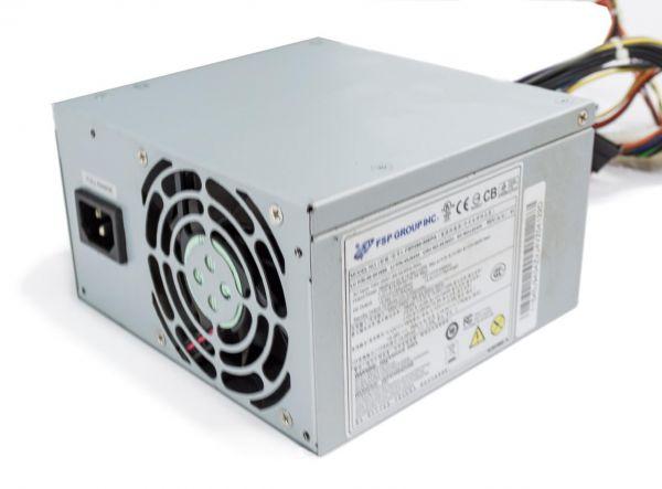 280 Watt Fujitsu Netzteil | FSP280-50EPA 45J9434 / 45J9431