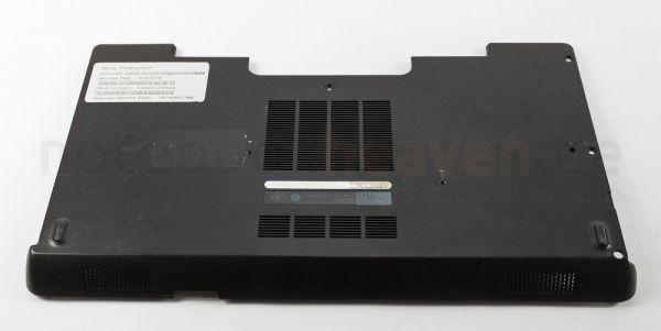 Dell Gehäuseunterteil für E6440 | 0DKWJW 0DKWJW