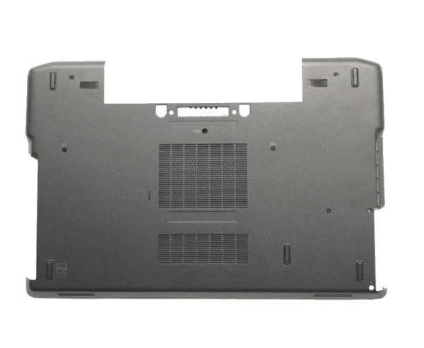 Dell Gehäuseboden für E6530 | 0054M5 0054M5