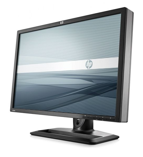 HP ZR24W | 24 Zoll WUXGA 16:10 VM633A4