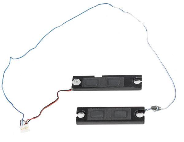 Dell Lautsprecher für E6410 | 0R45P0 0R45P0