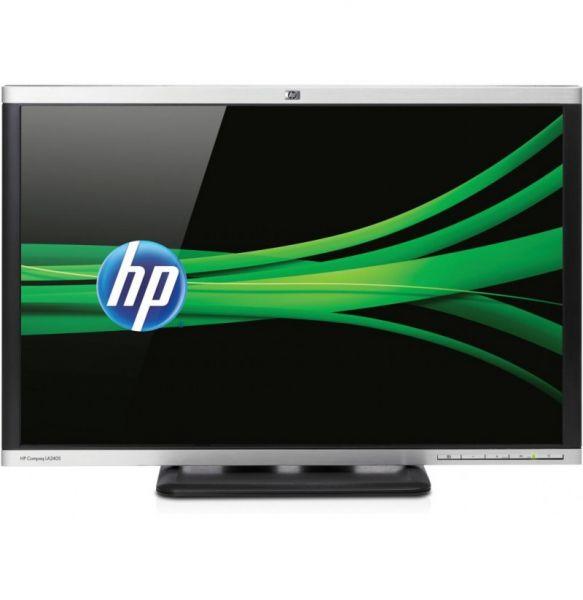 HP Compaq LA2405x | 24 Zoll WUXGA 16:10