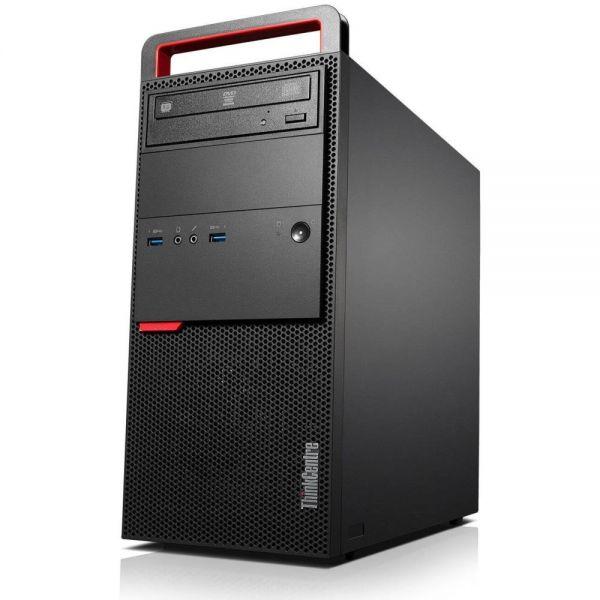 M900 | 6500 8GB 256SSD | W10P
