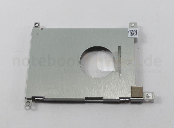 Dell Festplatten Abdeckung für E5430 | 0FXMRV 0FXMRV