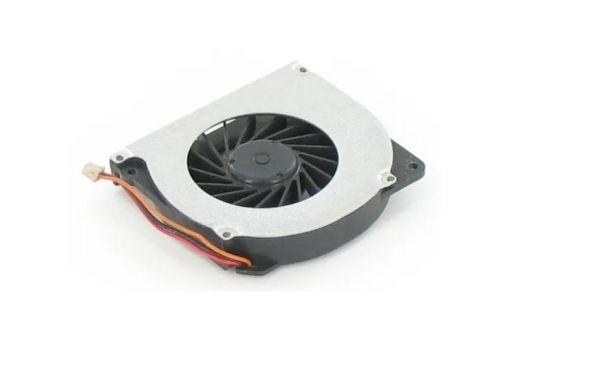 Fujitsu CPU Lüfter für E754   MCF-S6055AM05 MCF-S6055AM05