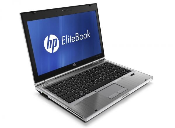 HP HP Elitebook 2560p