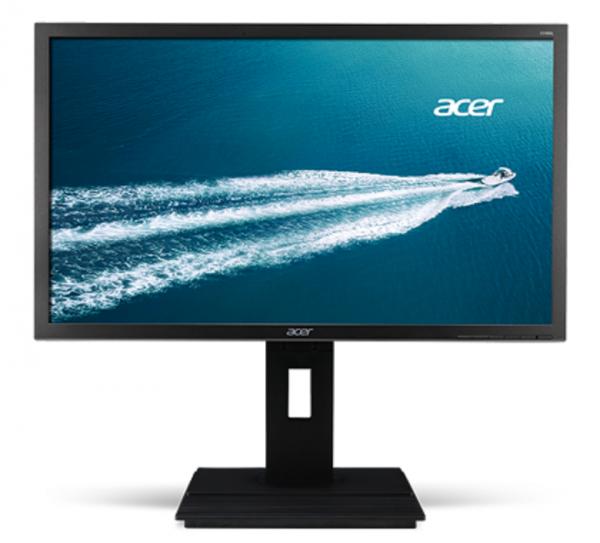 Acer B246HL | 24 Zoll 16:9 | FHD LED UM.FB6EE.011