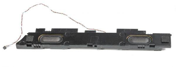 Dell Lautsprecher für M4700 | 0HP1GV 0HP1GV