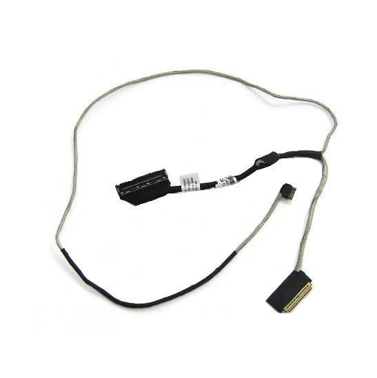 HP Displaykabel für 840 G3 | 823951-001 823951-001