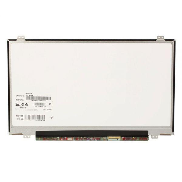 14 Zoll (35,6 cm) HD (1366 x 768 Pixel) | LG  LP140WH2(TL)(M LP140WH2(TL)(M2)