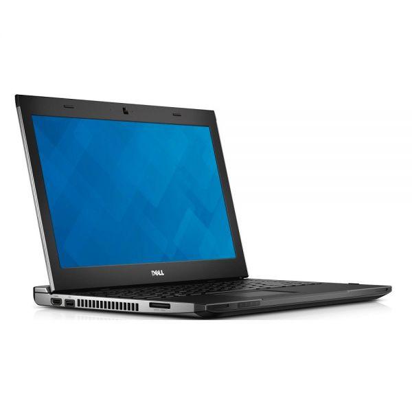 DELL Latitude 3330 | i5-3340M 4GB 320 GB HDD | Windows 7 Pro