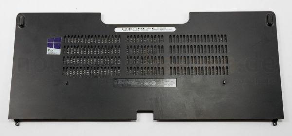 Dell Gehäuseunterteil für E7450 | 0XY40T 0XY40T