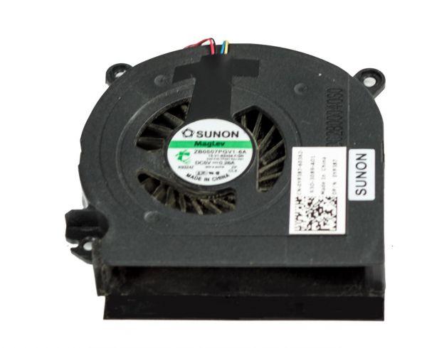 Dell CPU Lüfter für E6500 | 0YP387 0YP387