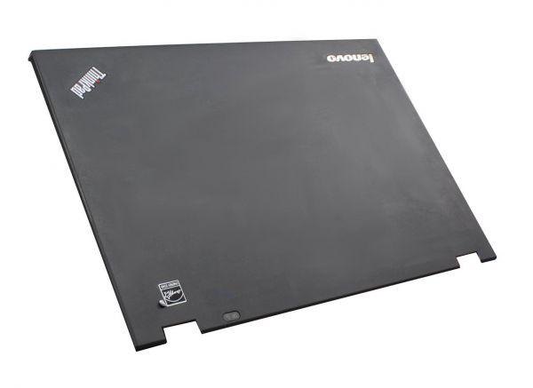 Lenovo Displaydeckel für T440p   SM10A39175 SM10A39175