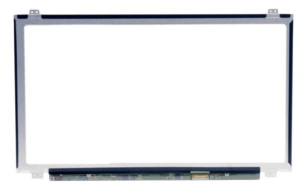 14,0 Zoll HD+ Display | LTN140KT13-301 für Elitebook 840  LTN140KT13-301