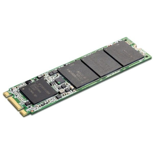 128 GB m.2 2280 SSD   Samsung   PM871 801648-001