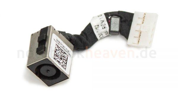 Dell Strombuchse für E7240 | 04W9NY 04W9NY