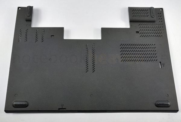 Lenovo Gehäuseboden für T440p | SM10A39133 SM10A39133