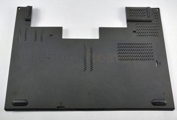 Lenovo Gehäuseunterteil für T440P | SM10A39133 SM10A39133