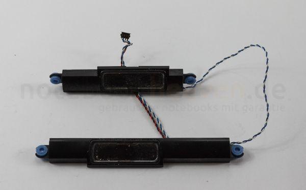 Dell Lautsprecher für E7450 | 0754CD 0754CD