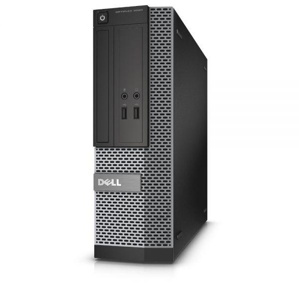 3020 SFF   G3220 4GB 500GB   DW   W10P
