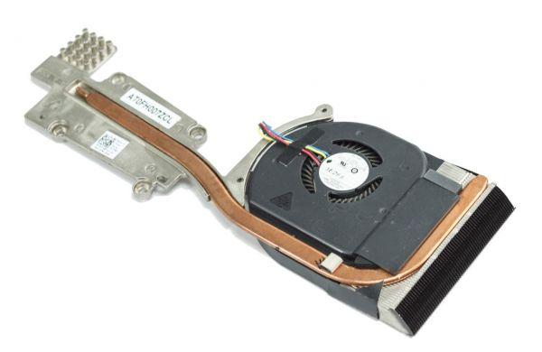 Dell CPU Lüfter für E6520 | 0GT9XP 0GT9XP